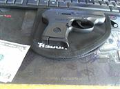 RUGER Pistol LCP